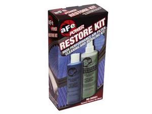 aFe Power 90-50501 MagnumFLOW Chemicals; Restore Kit