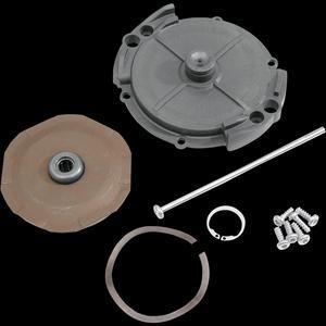 Warn 82459 Plastic Brake Kit