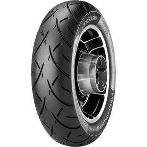 Metzeler 2703300 ME888 Marathon Ultra Rear Tire - 180/60B17