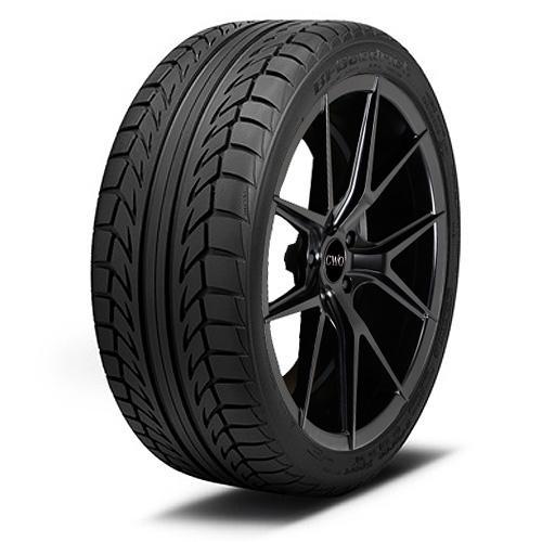 235/50ZR18 R18 BF Goodrich G-Force Sport Comp-2 97W BSW Tire