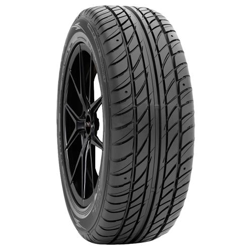 4-235/50R17 Ohtsu FP7000 96V BSW Tires