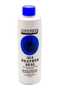Moroso Ceramic Cooling System Sealant for Anti Freeze 1 pt P/N 35520