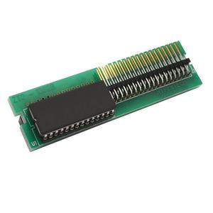 Hypertech 152372 ThermoMaster Power Chip Fits 92 Corvette