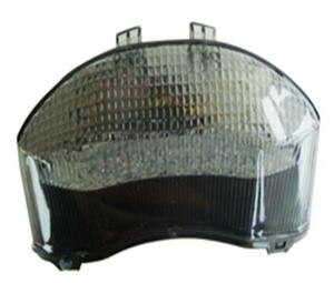 Advanced Lighting Designs TL-0905-IT Integrated Taillight - Clear