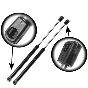 Qty (2) StrongArm 4271 Rear Liftgate Hatch Tailgate Lift Supports Struts Shocks
