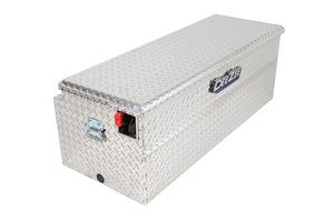 Dee Zee DZ6546LOCK Specialty Series Padlock Utility Tool Box