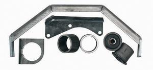 Rubicon Express RE9988 Control Arm Bracket 97-06 Wrangler (TJ)