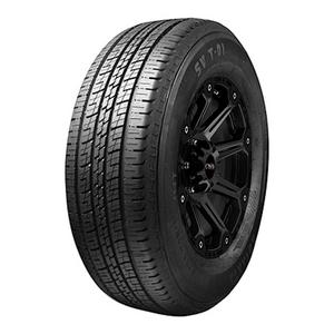 4-P275/65R18 Advanta SVT-01 114H Tires