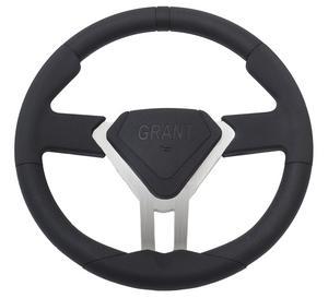 Grant 498 Pro EDGE Steering Wheel