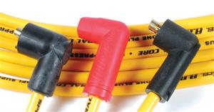 ACCEL 8844 Custom Fit Spark Plug Wire Set