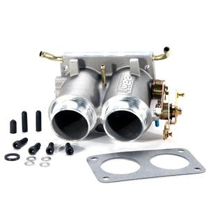 BBK Performance 3503 Power-Plus Series Performance Throttle Body