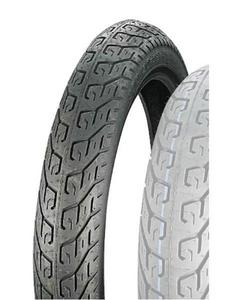 IRC 302831 GS18 Rear Tire - 140/80-15