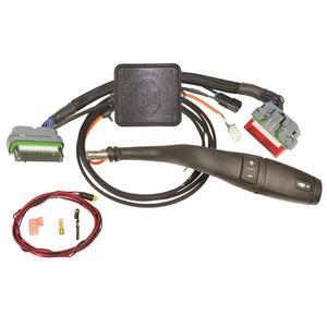 BD Diesel 1031360 Tap Shifter Kit