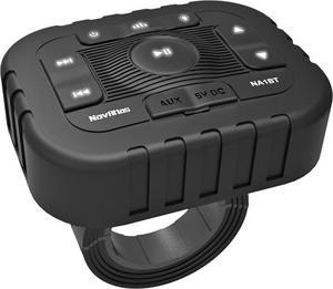 NavAtlas NA1BT Blue Tooth Controller