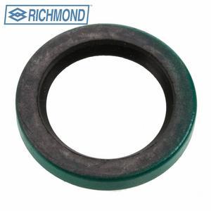 Richmond Manual Transmission Seal
