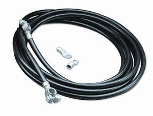 Taylor Cable 21542 Battery Cable Kit