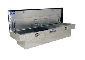 Better Built 73010899 Crown Series Crossover Tool Box