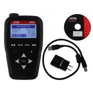 ATEQ TPMS Sensor Activation and Programming Tool (ATQ-VT36-0000)