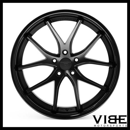 19 ferrada fr2 black concave wheels rims fits benz w211 e350 e500 2014 Mercedes E350 Sport 19 ferrada fr2 black concave wheels rims fits benz w211 e350 e500 e55 e63