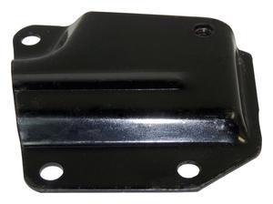 Crown Automotive J5355962 Steering Gear Tie Plate Fits 78-86 CJ5 CJ7 Scrambler