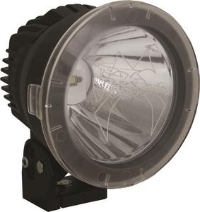 Vision X Lighting 4003248 Transporter And 6500 Series Polycarbonate Cover