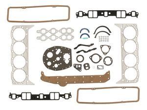 Mr. Gasket 7104 Engine Rebuilder Overhaul Gasket Kit