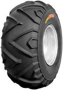 Kenda 085840807A1 K584 Snow Mad Rear Tire - 22x10x8