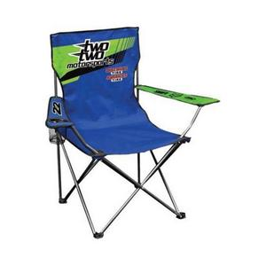 Smooth 1814-202 Outdoor Chair - Two Two Motorsports