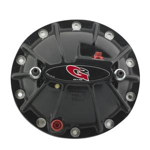 G2 Axle and Gear 40-2021-1ALB Differential Cover