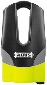 Abus 42657 Abus Granit Quick 37/60 Lock - Mini 53mm x 12-20mm