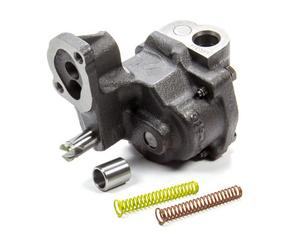 AFM PERFORMANCE Small Block Chevy Std Volume Sportsman SSR Oil Pump P/N 20317