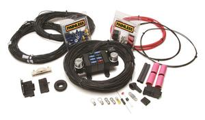 Painless Wiring 10309 Chassis Wire Harness