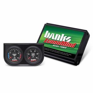 Banks Power 63785 PowerPack System