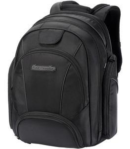 Tourmaster 8250-2905-00 Nylon Cruiser III Traveler Backpack