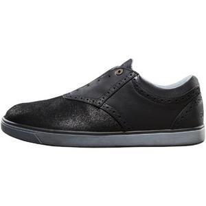 Fox Carey Hart Signature Motion Avant Shoes Black/Charcoal (Black, 8.5)
