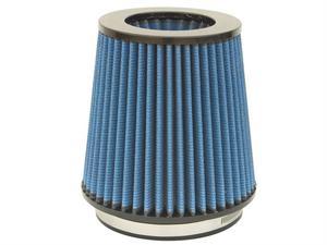 aFe Power 24-91031 MagnumFLOW Intake PRO 5R Air Filter