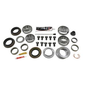 Yukon Gear & Axle YK F8.8-REV-B Yukon Differential Master Overhaul Kit