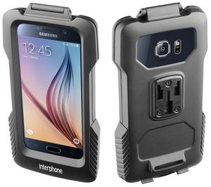 Interphone 5520-0250-00 ProCase Holder - Galaxy S5