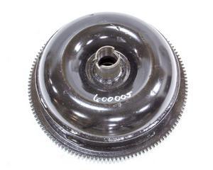 ACC PERFORMANCE 727 2800-3200 RPM Mopar Night Stalker Torque Converter P/N 54093