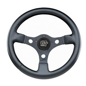 Grant 773 Formula GT Steering Wheel