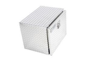 Dee Zee DZ61 Specialty Series Underbed Tool Box