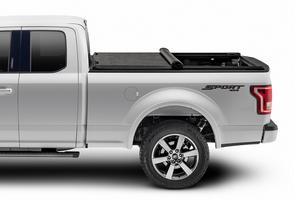 Extang 50355 Express Tonno Tonneau Cover Fits 15-19 Canyon Colorado 6ft bed