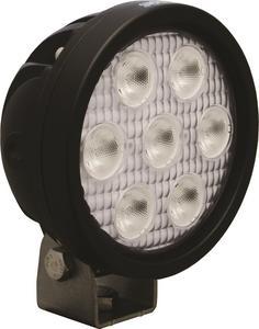 Vision X Lighting 4001794 Utility Market LED Work Light