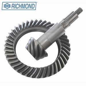 Richmond Gear 69-0047-1 Street Gear Differential Ring and Pinion