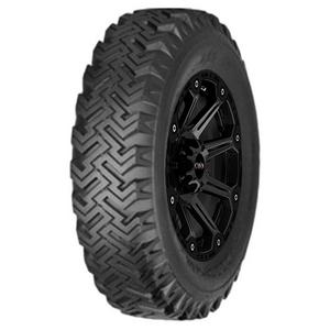 2-7.50-16 Power King Super Traction II D/8 Ply BSW Tires