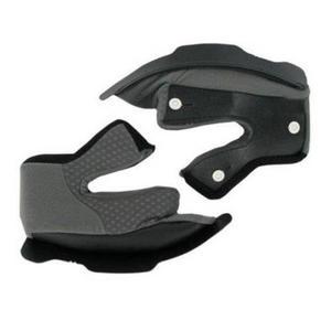 AFX 0134-1814 Cheek Pads for FX-36 Helmet - XS