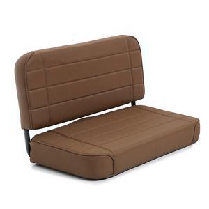 Smittybilt 8017N Standard Rear Seat