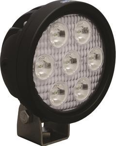 Vision X Lighting 4001787 Utility Market LED Work Light