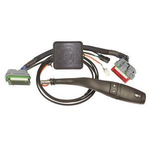 BD Diesel 1031361 Tap Shifter Kit