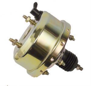 SSBC Performance Brakes 28136 7 in. Single Diaphragm Booster